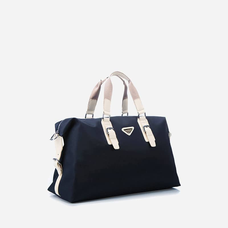 sac-sacoche-bandouliere-homme-bleu-Maibag-Classic-zoom