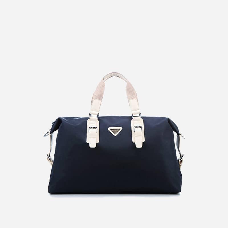 sac-sacoche-bandouliere-homme-bleu-Maibag-Classic