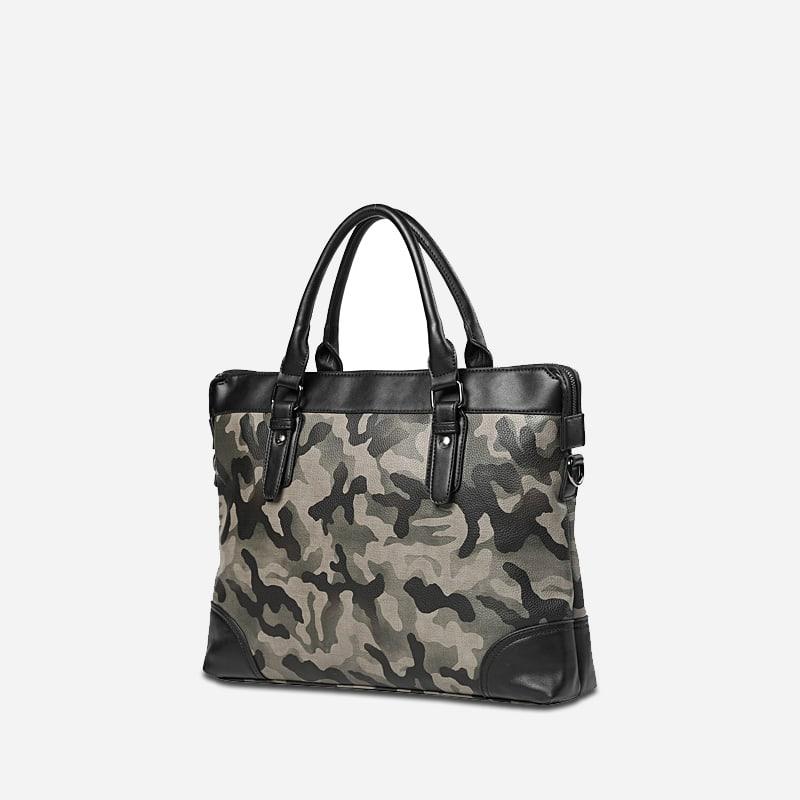 pochette-homme-bandouliere-vert-camouflage-2