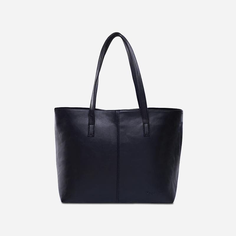 sac-a-main-femme-cuir-noir-yogabag