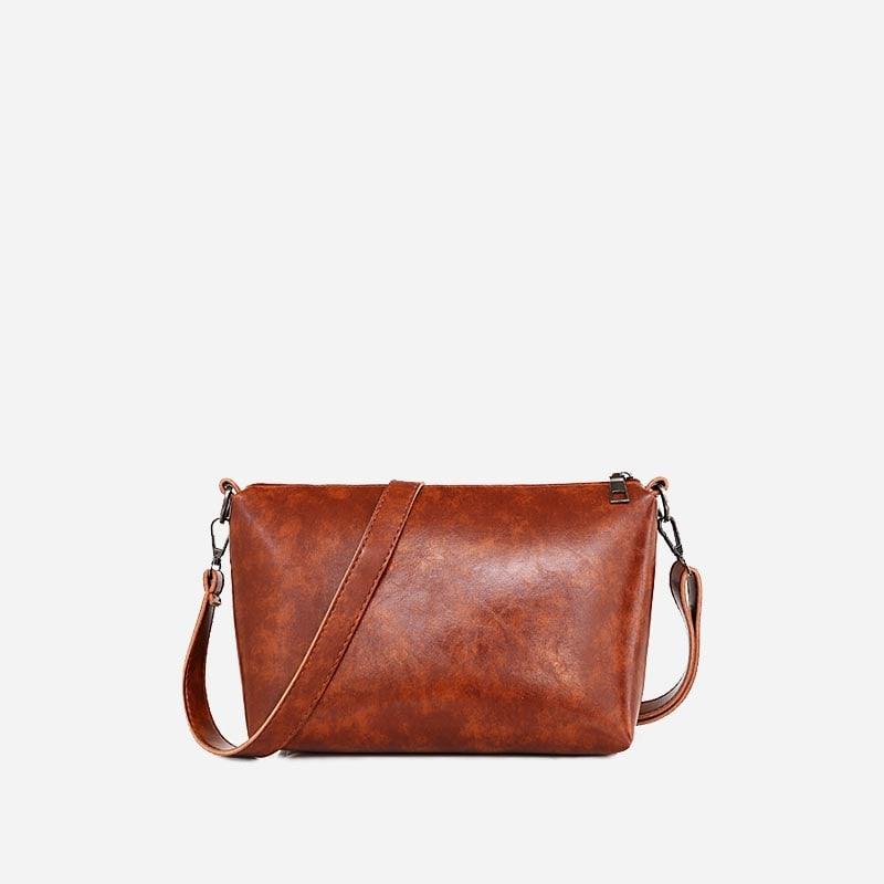 sac-bandouliere-femme-cuir-marron