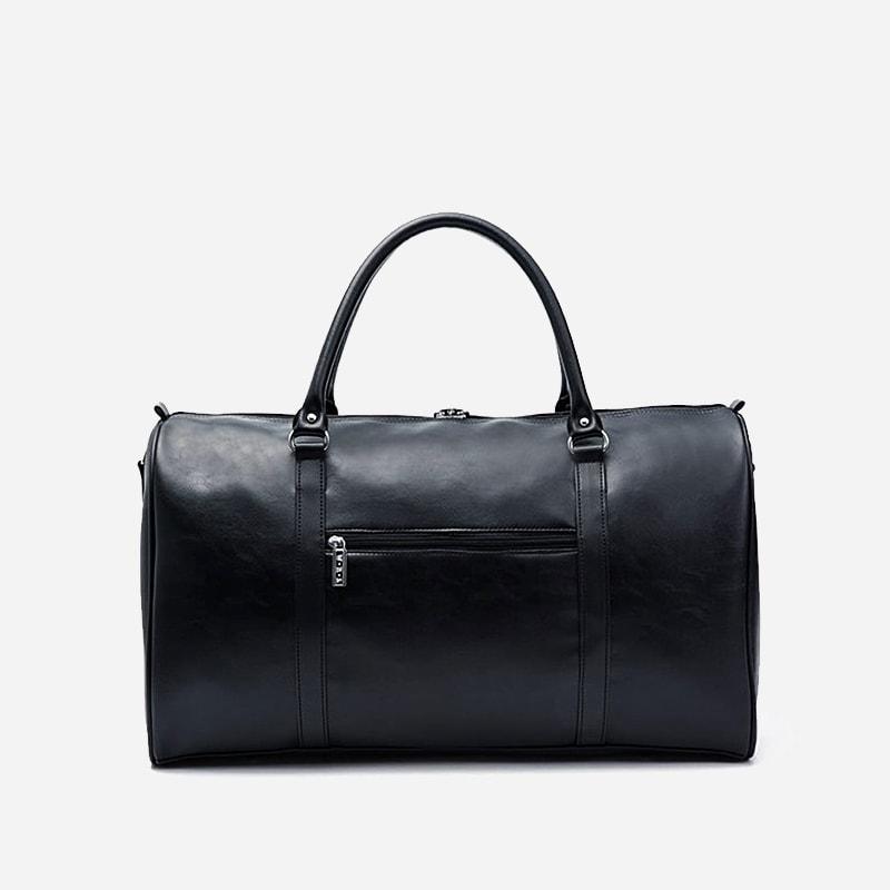 sac-voyage-cuir-noir-cloute-homme-bandouliere-verso