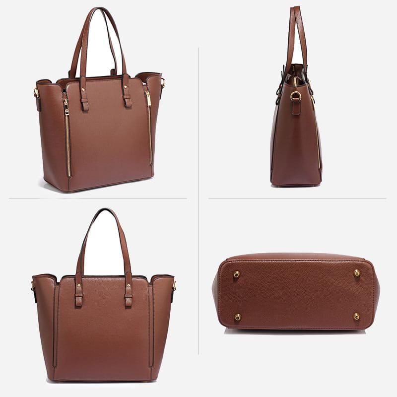 sac-a-main-cuir-brun-anna-grace-details
