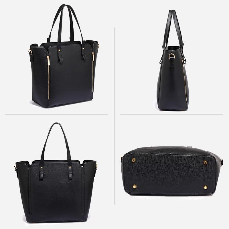 sac-a-main-cuir-noir-anna-grace-details
