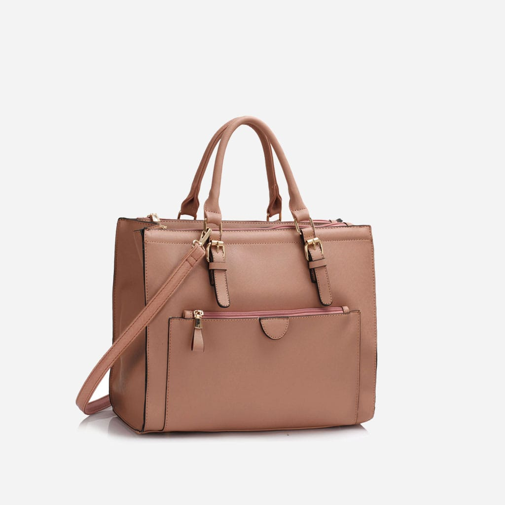 sac-cabas-bandouliere-femme-cuir-nude