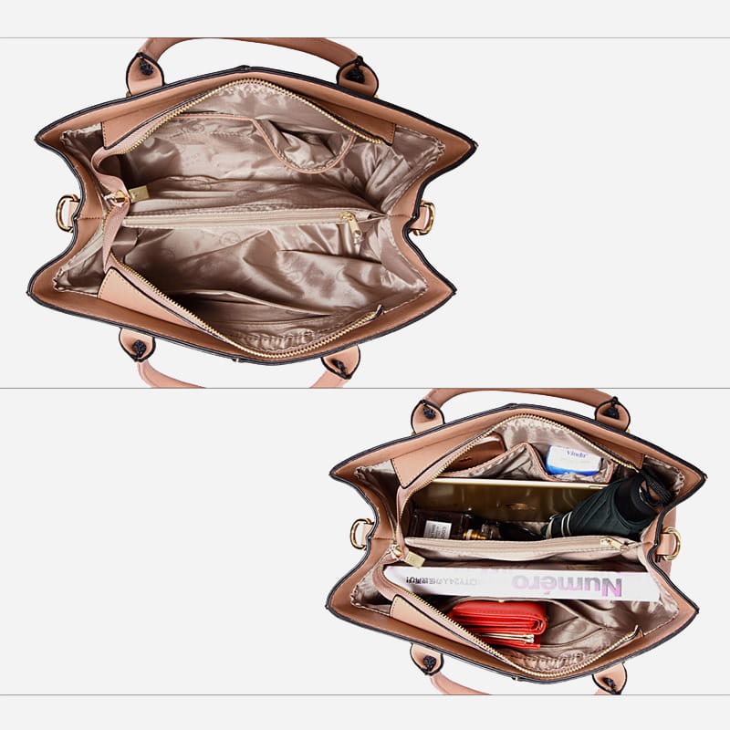 sac-cabas-femme-cuir-nude-interieur
