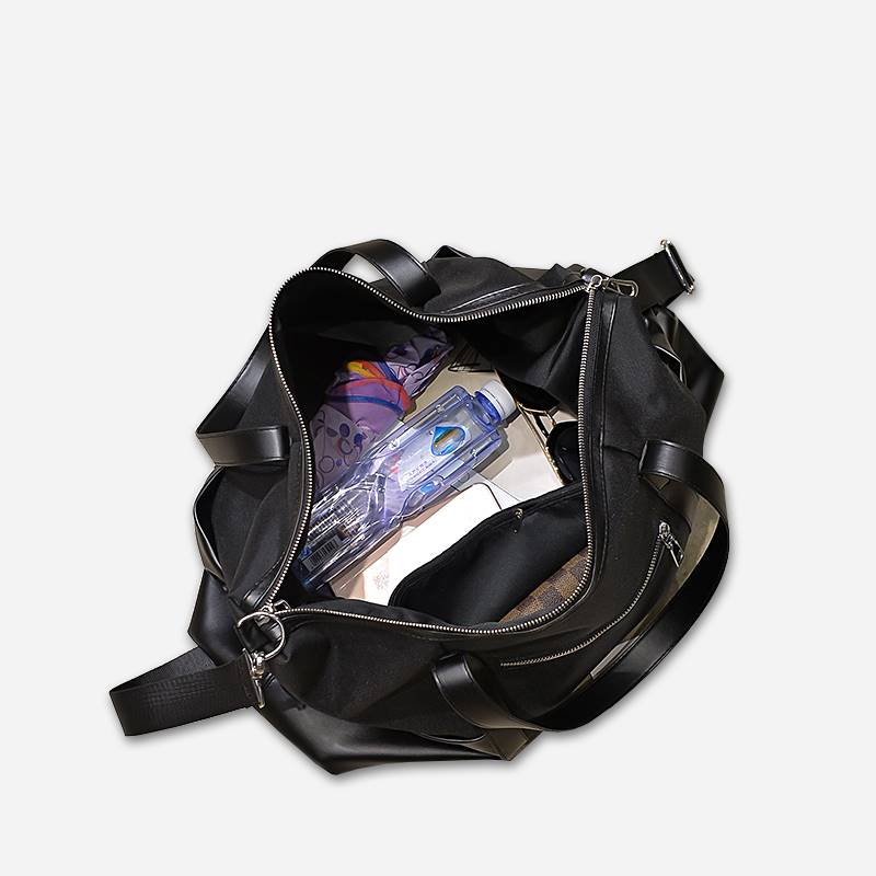 sac-de-voyage-48h-noir-femme-interieur