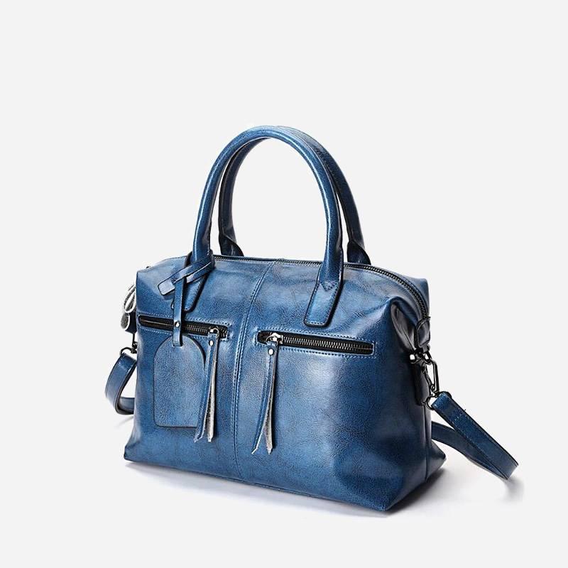 sac-a-main-bandouliere-cuir-veritable-bleu-2