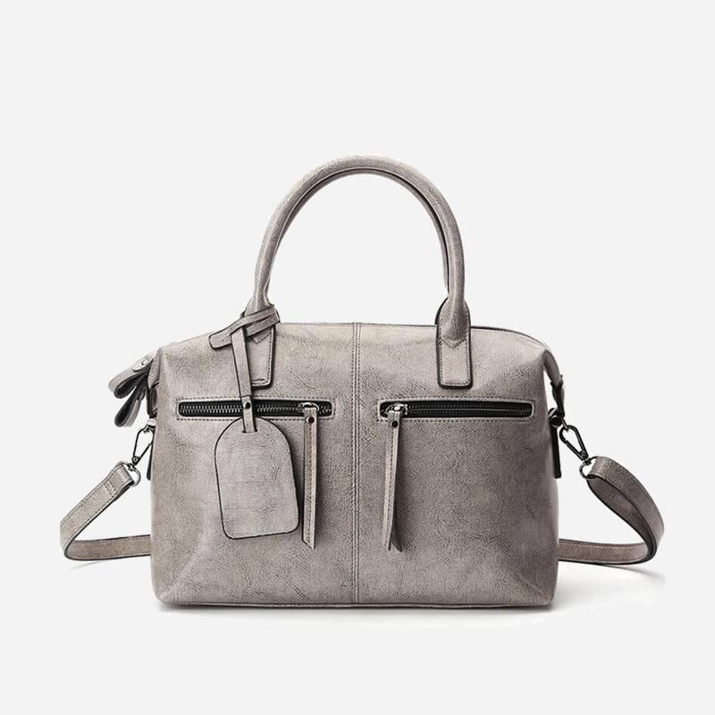 sac-a-main-bandouliere-cuir-veritable-gris