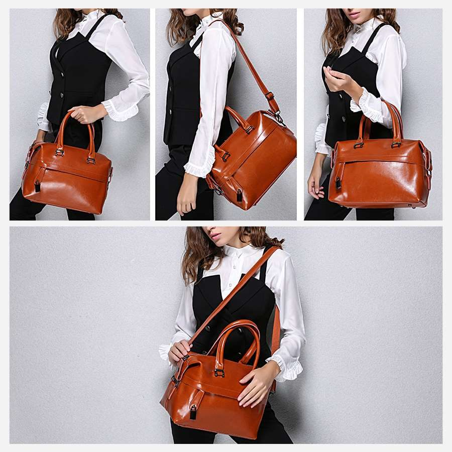 sac-a-main-bandouliere-cuir-veritable-marron-epaule-main