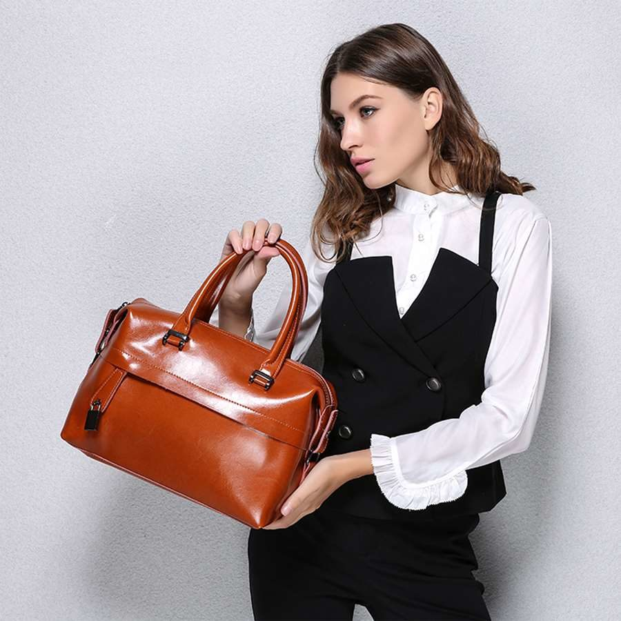 sac-a-main-bandouliere-cuir-veritable-marron-femme
