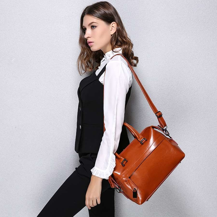 sac-a-main-cuir-veritable-marron-femme-bandouliere
