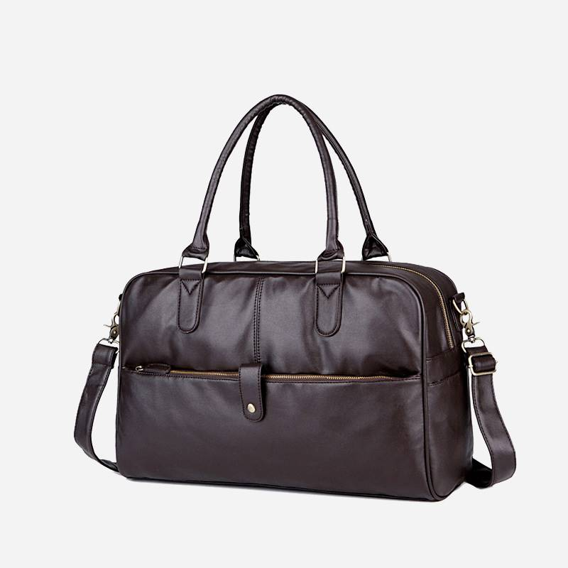 sac-weekend-24h-cuir-brun-homme-2