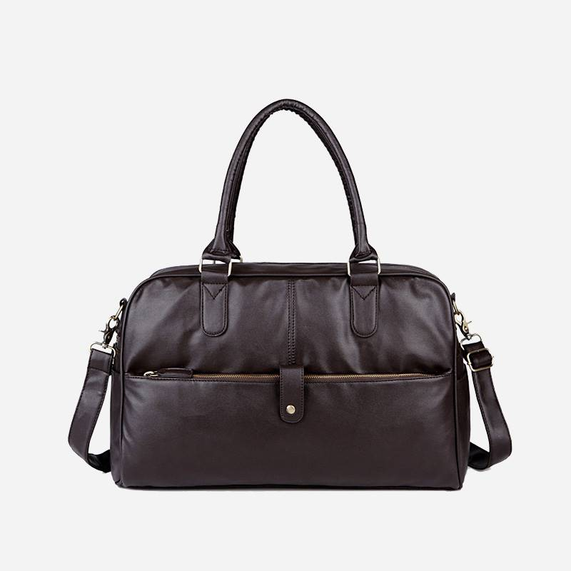 sac-weekend-24h-cuir-brun-homme