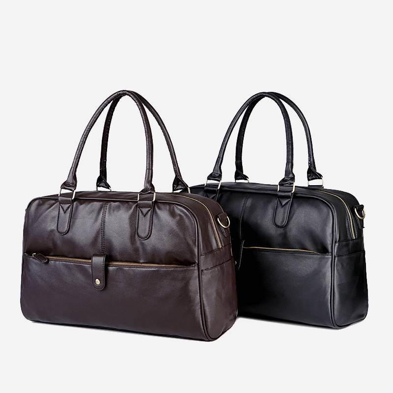 sac-weekend-24h-cuir-homme