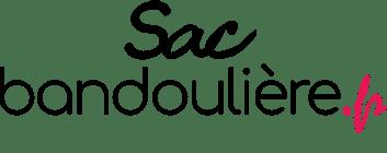 Sac-Bandouliere.fr
