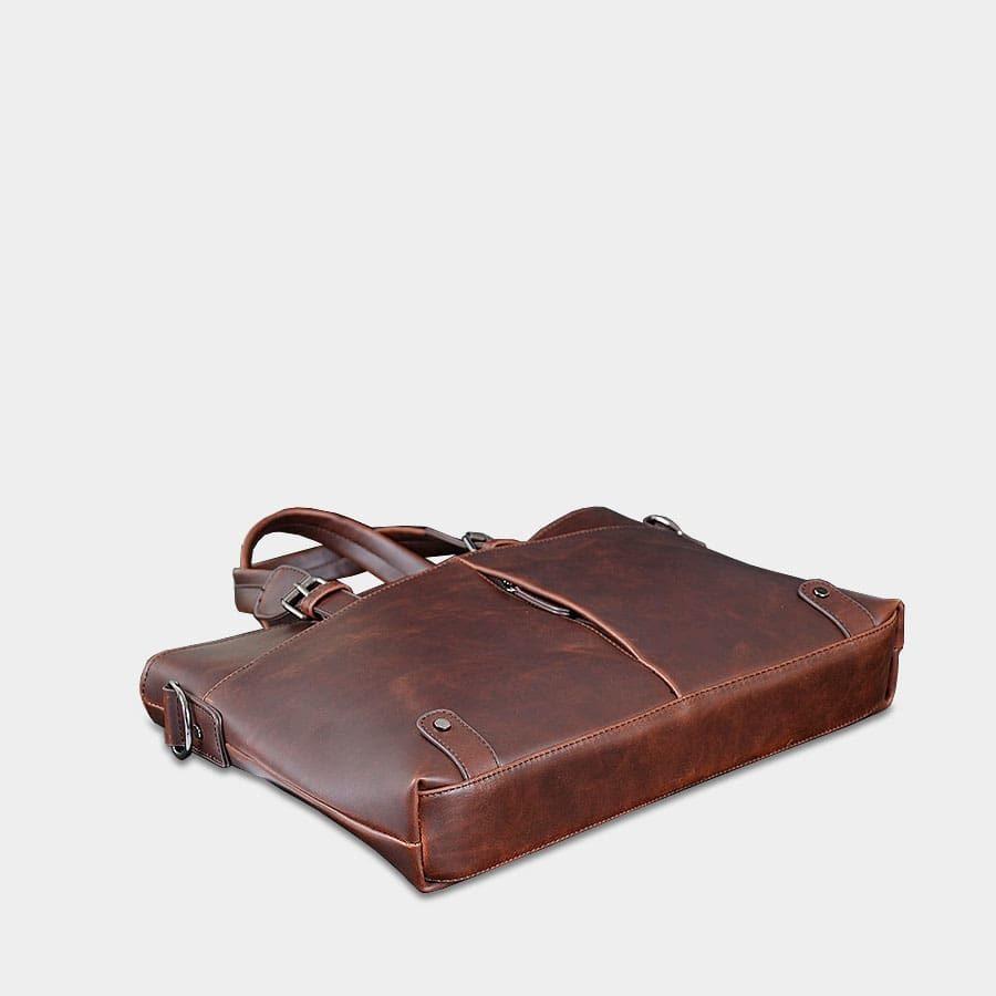 dessous-sac-porte-document-cuir-brun-homme