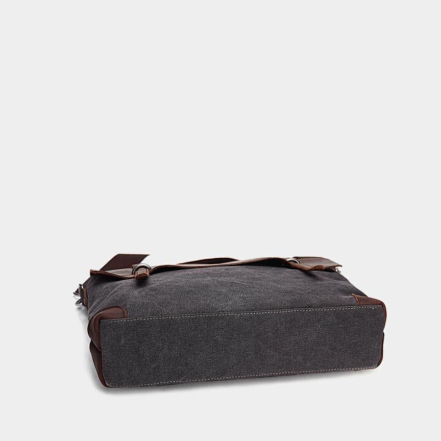 dessous-sacoche-toile-cuir-veritable-noir-ardoise
