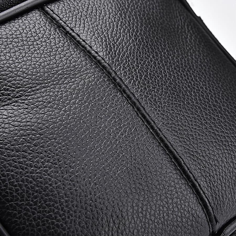 details-cuir-veritable-vachette-garins