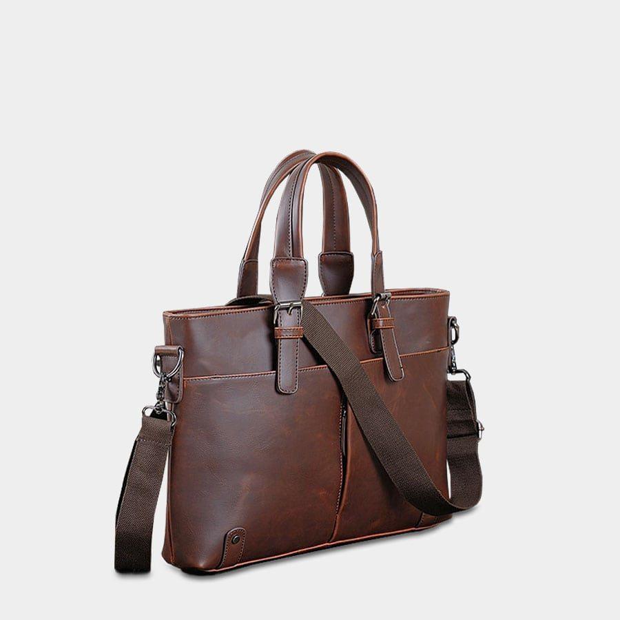 sacoche-bandouliere-porte-document-cuir-brun