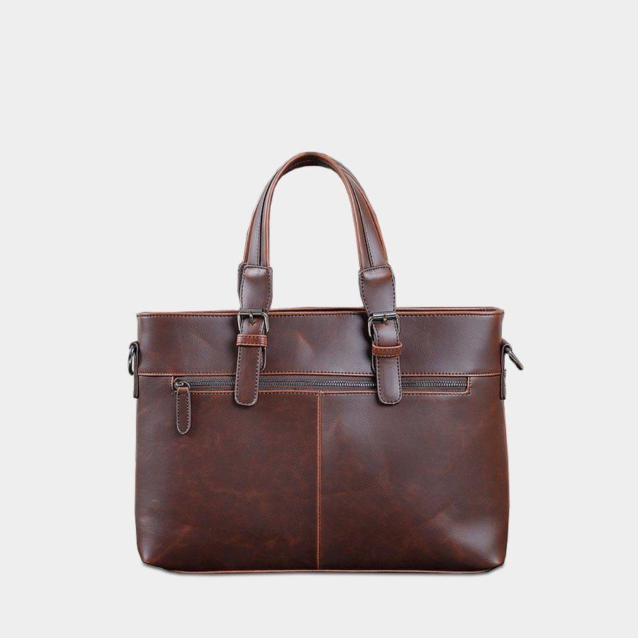 verso-sacoche-porte-document-cuir-brun-homme