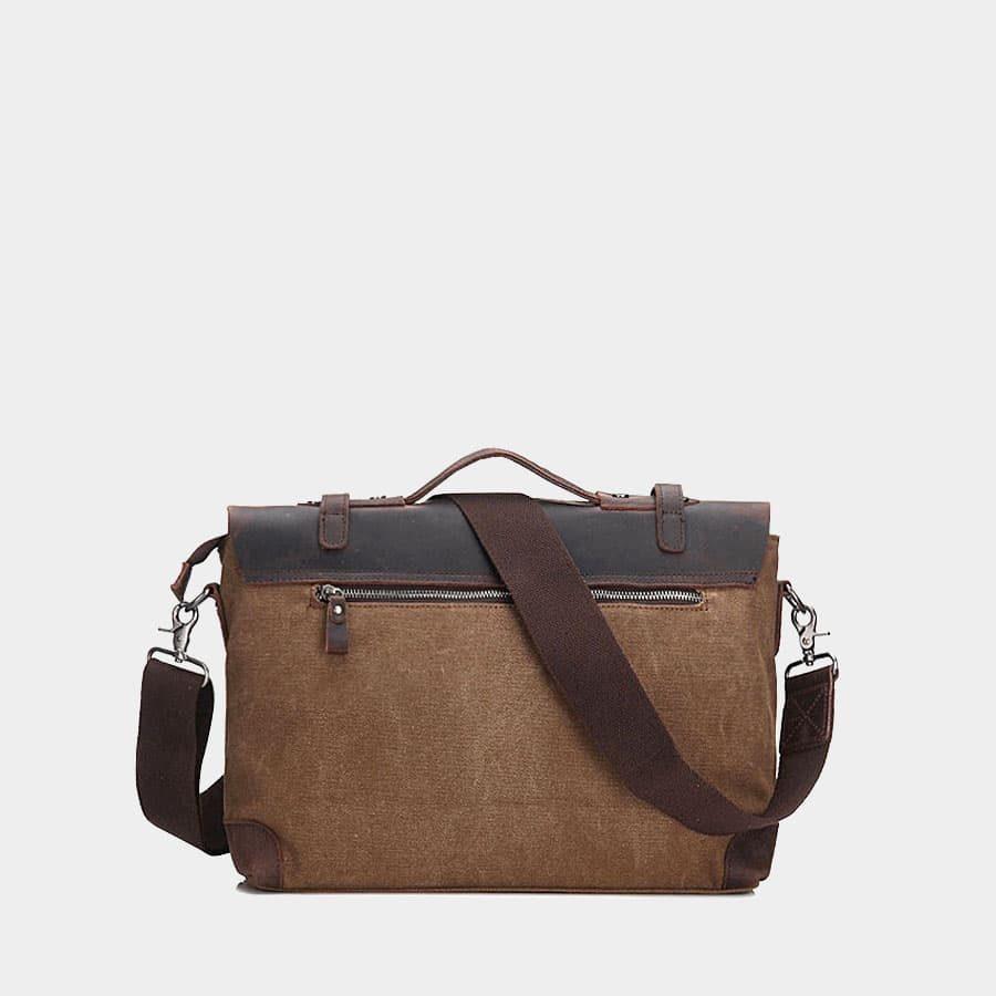 verso-sacoche-toile-cuir-veritable-marron-brun