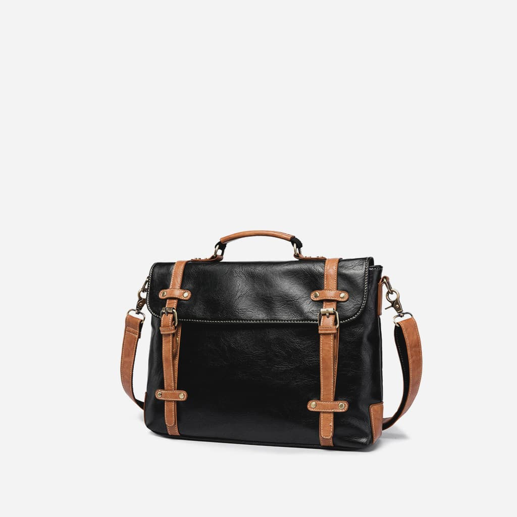 sacoche-homme-cuir-noir-marron-porte-documents-sac