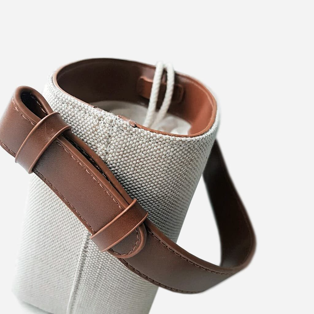 anse-toile-cordon-sac-seau-bandouliere-toile-cuir-S16139