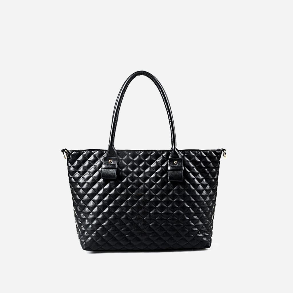 sac-cabas-femme-cuir-matelasse-noir-verso