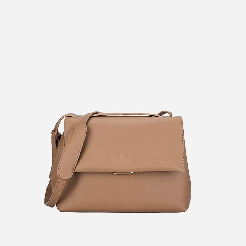 grand-sac-a-main-sacoche-besace-cuir-marron-beige-S16257