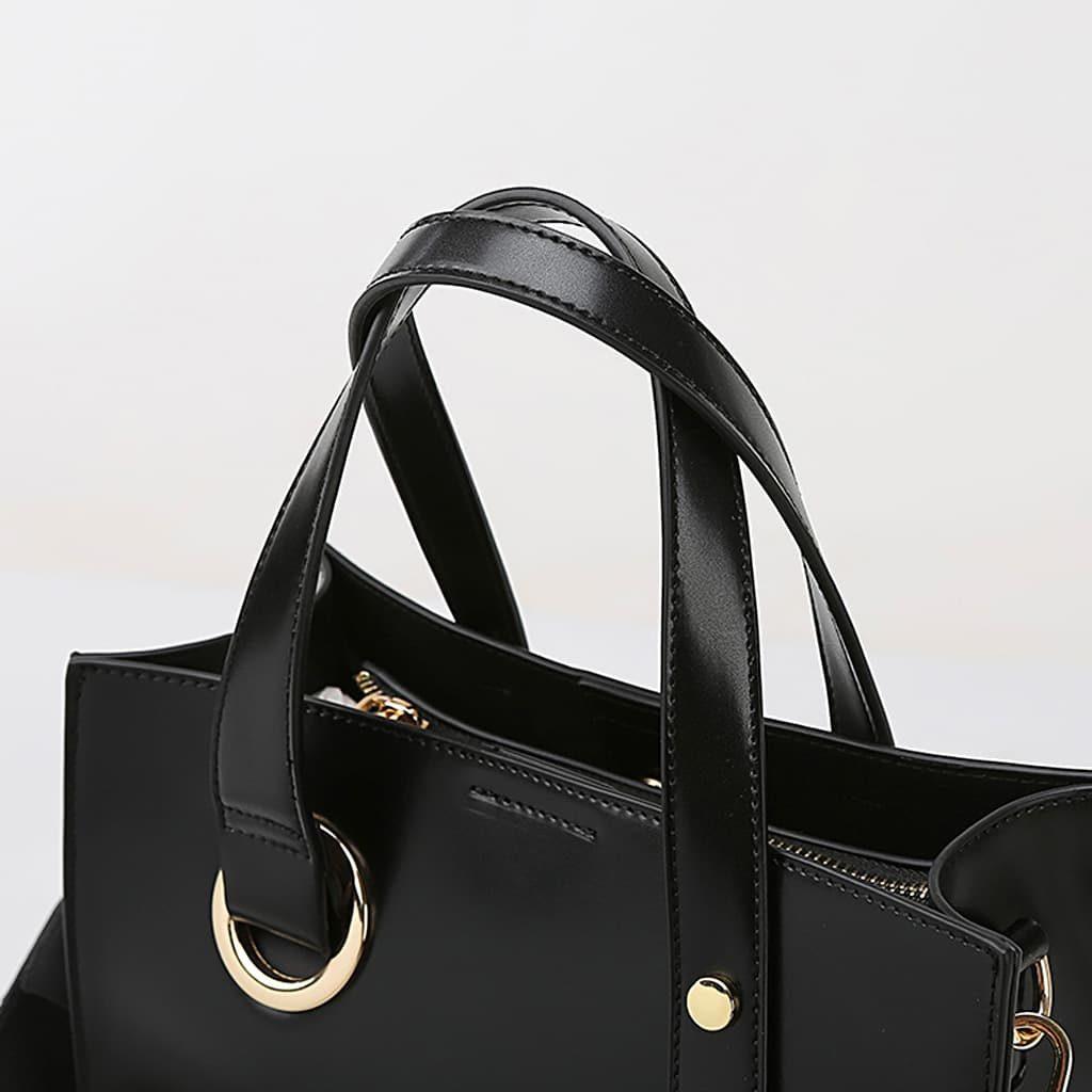 anses-oeillet-clous-sac-cabas-cuir-noir-S16000