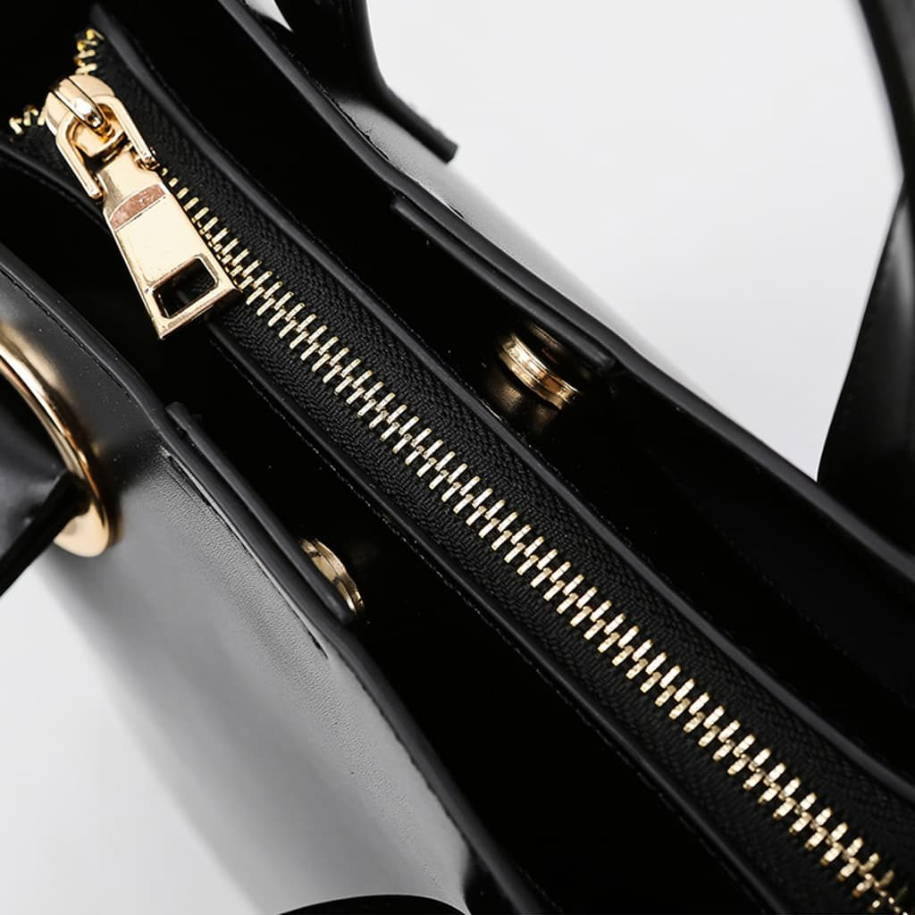 interieur-fermeture-sac-cabas-cuir-noir-S16000