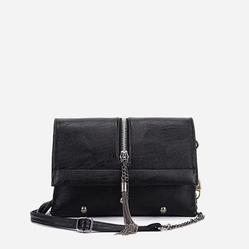 Guide sac besace femme