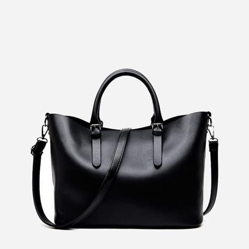 Guide sac cabas femme