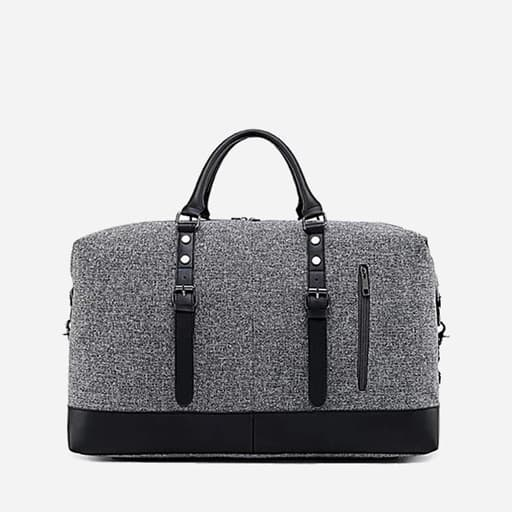 Guide sac voyage et weekend homme