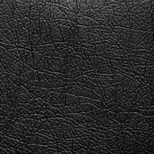 Texture du cuir