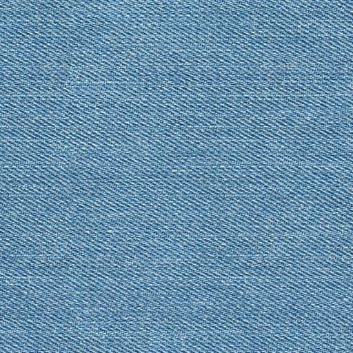 Texture denim du jean