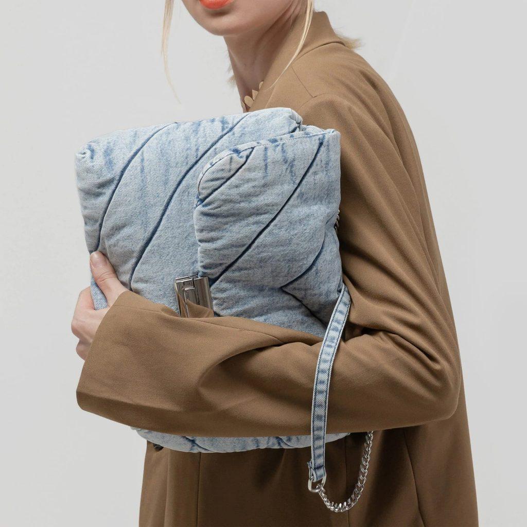 Sac bandoulière femme, sacoche, sac à main, cabas, besace, pochette...